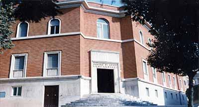 Centro Nazionale di Studi Leopardiani