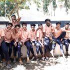 150_anni_di_ghandi_09