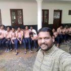150_anni_di_ghandi_11