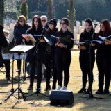cerimonia_75_sbarco_alleati_anzio_04