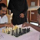 chris-memorial_open_chess_tournam_06