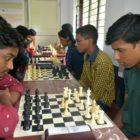 chris-memorial_open_chess_tournam_07