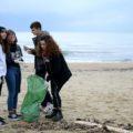 chris_cappell_college_scuola_green_plastic_free_19