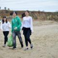 chris_cappell_college_scuola_green_plastic_free_22