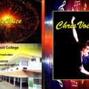 chris_voice_2015