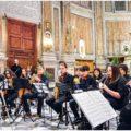 concerto_chiesa_santi_pio_e_antonio_01