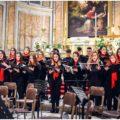concerto_chiesa_santi_pio_e_antonio_02