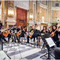 concerto_chiesa_santi_pio_e_antonio_03