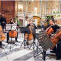 concerto_chiesa_santi_pio_e_antonio_04