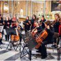 concerto_chiesa_santi_pio_e_antonio_05