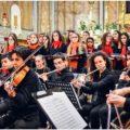 concerto_chiesa_santi_pio_e_antonio_06