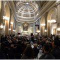 concerto_chiesa_santi_pio_e_antonio_07