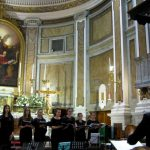 concerto_chiesa_ss_pio_e_antonio_01