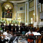 concerto_chiesa_ss_pio_e_antonio_02