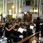 concerto_chiesa_ss_pio_e_antonio_03