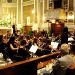 concerto_chiesa_ss_pio_e_antonio_04