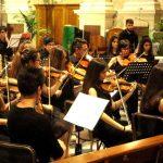 concerto_chiesa_ss_pio_e_antonio_05