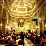 concerto_chiesa_ss_pio_e_antonio_06