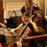 concerto_chiesa_ss_pio_e_antonio_08