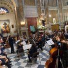 concerto_chiesa_ss_pio_e_antonio_2019_01
