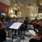 concerto_chiesa_ss_pio_e_antonio_2019_03
