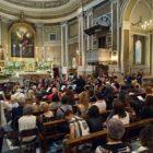 concerto_chiesa_ss_pio_e_antonio_2019_04