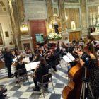 concerto_chiesa_ss_pio_e_antonio_2019_05