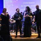 concerto_di_fine_anno_2019_01