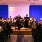 concerto_di_fine_anno_2019_02
