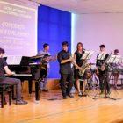 concerto_di_fine_anno_2019_04