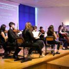 concerto_di_fine_anno_2019_05