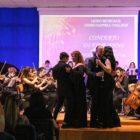 concerto_di_fine_anno_2019_06