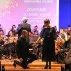concerto_di_fine_anno_2019_07