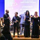 concerto_di_fine_anno_2019_08