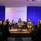concerto_di_fine_anno_2019_11