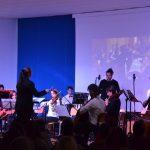 concerto_di_natale_2017_01