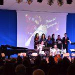 concerto_di_natale_2017_02