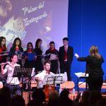 concerto_di_natale_2017_03