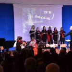 concerto_di_natale_2017_05