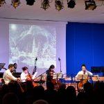 concerto_di_natale_2017_06