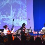 concerto_di_natale_2017_07