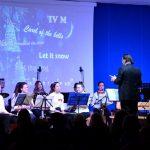 concerto_di_natale_2017_08