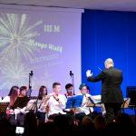 concerto_di_natale_2017_10