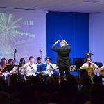 concerto_di_natale_2017_11