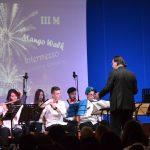 concerto_di_natale_2017_12