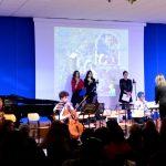 concerto_di_natale_2017_13