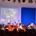 concerto_di_natale_2017_14