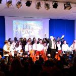 concerto_di_natale_2017_15