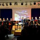 concerto_di_natale_2018_06