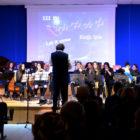 concerto_di_natale_2018_07